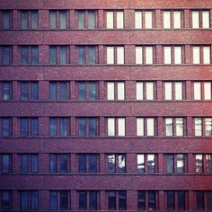 Berlin colors / Couleurs berlinoises © Clement Racineux, via 500px