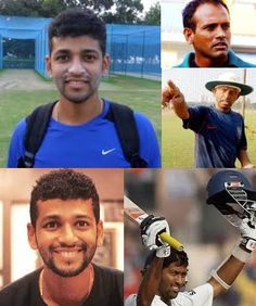 Top 5 Cricketers That Never Got Chance to Play for India, cricket world cup live streaming, names of players who never played for India, T20 cricket world cup 2016 live streaming,