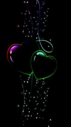 This wallpaper is shared to you via Jhuma Love Wallpaper Backgrounds, Bubbles Wallpaper, Happy Wallpaper, Live Wallpaper Iphone, Flower Phone Wallpaper, Neon Wallpaper, Heart Wallpaper, Butterfly Wallpaper, Cellphone Wallpaper