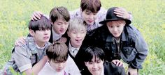 The Bangtan Boys are back with a new mini album titled, The Most Beautiful Moment in Life Pt. 1, and I for one could not be happier. - New Album: The Most Beautiful Moment in Life Pt. 1- Bangtan Boys ...