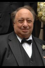 John Catsimatidis, United Refining Company | $100,000 to Restore Our Future (through United Refining) | #212 on Forbes 400, $2,000,000,000 Net Worth
