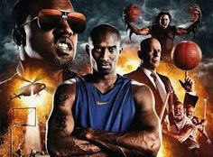 Image result for mamba day