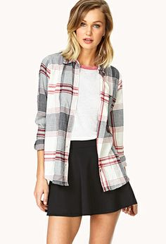 Special Section Vetement Femme Blouse Lattice Women Long Sleeve Plaid Turtleneck Tartan Tunic Grid Sweatshirt Feminina Pullover Modis Tops Women's Clothing