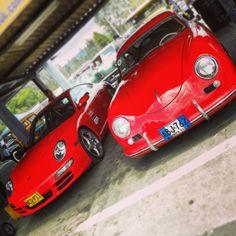 Motoclasico 2013 Porsche, Vehicles, Car, Sports, Motors, Hs Sports, Automobile, Sport, Porch