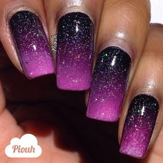 cool 22 Spectacular Nail Art Design Ideas With Fresh Colors