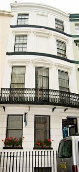 Brighton Breeze Hotel - Brighton