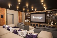 khloe kardashian home | Khloe Kardashian and Lamar Odom are going to be featured on HGTV's ...