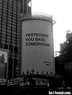 true true.