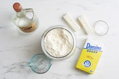 How To Make Vodka Pie Crust - Vodka Pie Dough Recipe | Kitchn