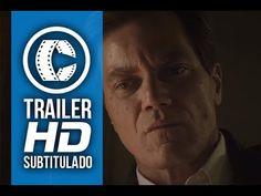 Waco - Official Trailer #2 [HD] - Subtitulado por Cinescondite