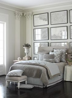 Lovely Bedroom