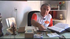 """Programa """"Salvai Almas"""" 007 - 26/02/2014 Apresentado por: Cláudio Heckert (Confidente de Nossa Senhora) Apoio: Movimento Salvai Almas www.salvaialmas.com.br ..."""