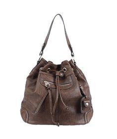 380531f95d Scarleton Large Drawstring Handbag Large Handbags