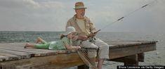Image result for grandpa fisherman