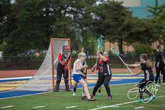 www.jodistilpphotography.com, sports, lacrosse, triple teamed, my girl, getting it down, out of her way