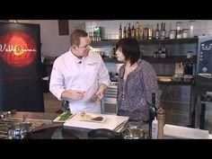 90plus.com - The World's Best Restaurants: Parkheuvel - Rotterdam - Netherlands