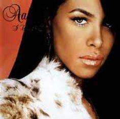 I Care 4 U #Aaliyah #Music #RnB