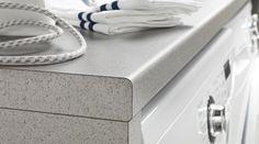 Grey Finestone