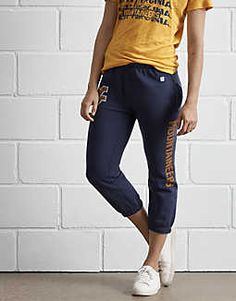 new products 9e051 666b6 American Eagle Outfitters Men s   Women s Clothing, Shoes   Accessories
