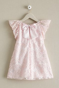 6bc5cb45e 46 Best OOPSIE DAISY   PIXIE GIRL DRESSES images