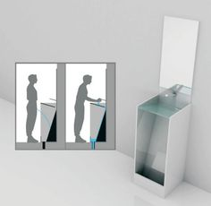 toilette desing - Yahoo Image Search Results
