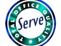 SERVE – Serve Kırtasiye Hisse Yorumu