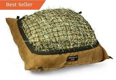 Hay Pillow® Inc. PO Box 2977 Ramona, CA 92065 Phone: 888-489-0022   Contact Us