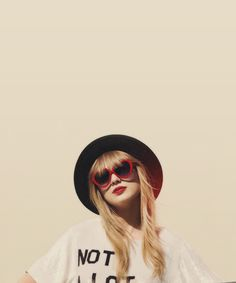 Find images and videos about girl, love and beautiful on We Heart It - the app to get lost in what you love. Long Live Taylor Swift, Taylor Swift Album, Taylor Swift Pictures, Taylor Alison Swift, Harry Styles, Musica Country, Sea Wallpaper, Bae, Taylor Swift Wallpaper