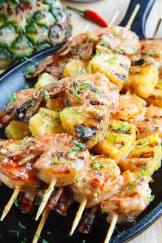 Delicious Grill Recipes   These are the perfect meals for summer!