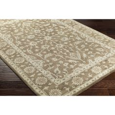 BUH-1000 -  Surya   Rugs, Pillows, Wall Decor, Lighting, Accent Furniture, Throws, Bedding
