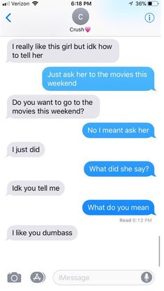 21 Relatable memes Crush - Relationship Funny - Top 100 Funny Crush Memes That Are So True The post 21 Relatable memes Crush appeared first on Gag Dad. Cute Couples Texts, Couple Texts, Funny Couples, Cute Couples Goals, Cute Relationship Texts, Couple Goals Relationships, Relationship Goals Pictures, Distance Relationships, Couple Relationship