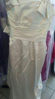 coctail dresses Murrieta