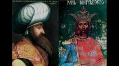 Mihai Eminescu- Scrisoarea a III- a