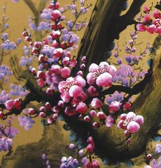 CHINESE paintings - Google Search