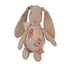 bell bunny from Pink Olive - $28.00