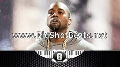 "#KanyeWest type #beat ""It's Yours"" prod. by #BigShot  Buy/lease this #instrumental and more at:  http://bigshotbeats.net"
