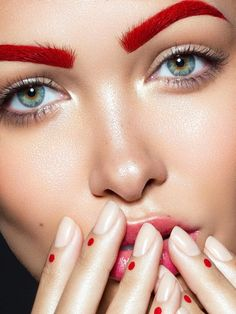 makeup-inspiration-by-beauty-photographer-julia-kuzmenko-mckim-25