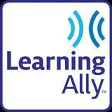 Learning Ally makes reading accessible for all who learn differently. Provides over 75,000 audiobooks, audio textbooks, and other recorded books to help anyone who experiences difficulty in reading print material succeed. Content is available on Apple iPhone, iPad and iPod Touch devices as well as Android devices.