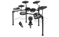 Alesis DM10 - http://electronicdrumkitcentral.com/alesis-dm10/