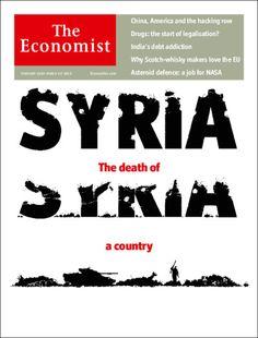 20130223_cover_ww   The Economist
