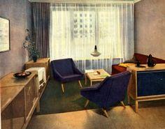 Image result for 60s soviet life