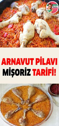 Food And Drink, Menu, Chicken, Recipes, Turkish Cuisine, Turkish Language, Turkish Recipes, Kochen, Menu Board Design