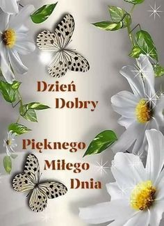 Good Morning Funny, Morning Humor, Good Night, Street Art, Happy Birthday, Flowers, Mass Market, Polish, Disney