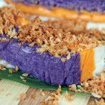 Sapin-sapin Recipe