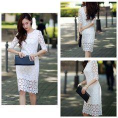Beautiful dress for women With lining  Price 1999 #women #instacool #dresses #fashion