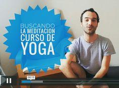 Esta semana una clase de Yoga, buscando la meditación. https://callateyhazyoga.com/blog/yoga-buscando-meditacion/ #yoga #meditacion #asanas #yogaencasa #callateyhazyoga