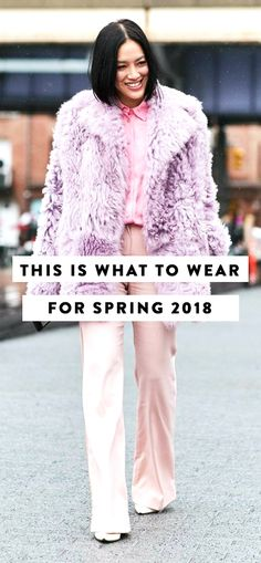 162 Best YOLO Style images in 2019   Mature fashion, Fashion over 50 ... bc67a32c77c