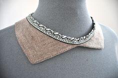 Collars A/W 2011
