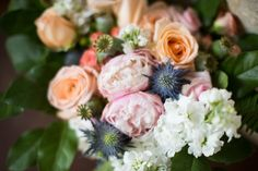 Florals - Taylor Lane Floral Designs Photography - Big and Bright Photography
