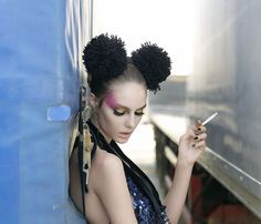 Laurie Bartley9 640x548 Fashion Photography by Laurie Bartley